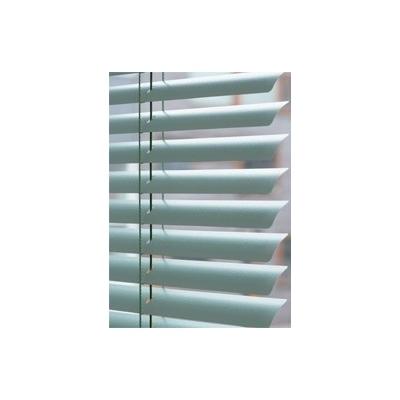 35mm aluminium jaloezieën