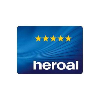 HEROAL RS.38 Rolluik