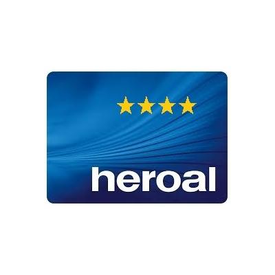 HEROAL RS.42 Rolluik